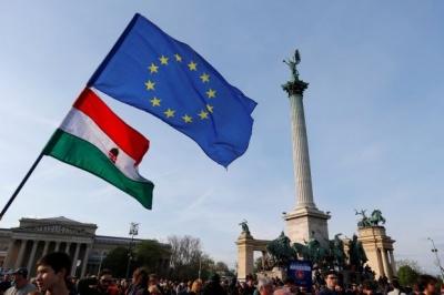 «Πράσινο φως» από ΕΕ για τη δημιουργία πυρηνικού σταθμού στην Ουγγαρία