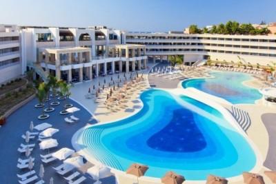 Αντίστροφη μέτρηση για την τουριστική περίοδο – Τι προβλέπουν τα υγειονομικά πρωτόκολλα για τα ξενοδοχεία