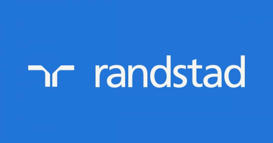 Randstad: Διατηρεί την τηλεργασία και μετά την πανδημία μία στις δύο εταιρείες