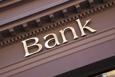 Ecofin: Πακέτο μέτρων για τη μείωση των κινδύνων στον τραπεζικό τομέα