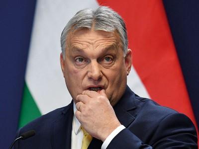 ΕΕ: H ουγγρική νομοθεσία περί ασύλου παραβιάζει το ευρωπαϊκό δίκαιο