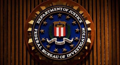 Ο αποπεμφθείς υποδιευθυντής του FBI McCabe κρατούσε λεπτομερείς σημειώσεις για τις συνομιλίες του με τον Trump