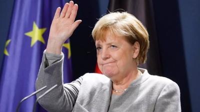Η Ευρώπη στη μετά Merkel εποχή - Τα ανοιχτά ζητήματα στην ευρωζώνη - Οι εκτιμήσεις των αναλυτών