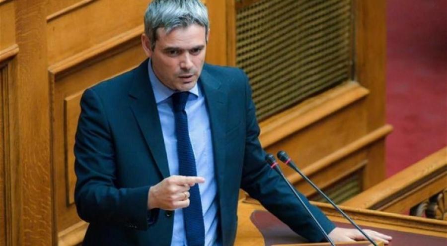 Liberation: Τα κέρδη της Γερμανίας από τα ελληνικά μνημόνια πρέπει να επιστραφούν στην Ελλάδα