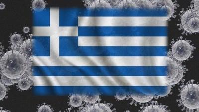 Ελληνική μελέτη: Ο κορωνοϊός μπορεί να προκαλέσει πνευμονική ίνωση στους νοσούντες - Ποιοι κινδυνεύουν