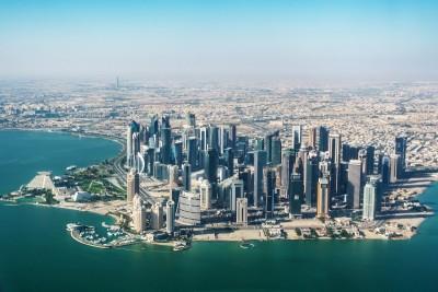 Το Κατάρ θέλει τη διοργάνωση των Ολυμπιακών Αγώνων 2032