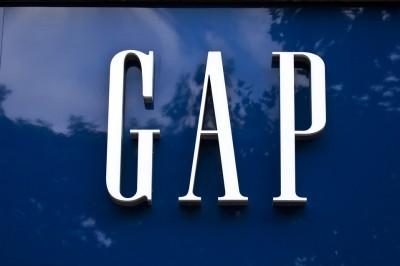 Gap: Προς λουκέτο οδηγούνται καταστήματά της στην Ευρώπη - Η πανδημία «βύθισε» τις πωλήσεις