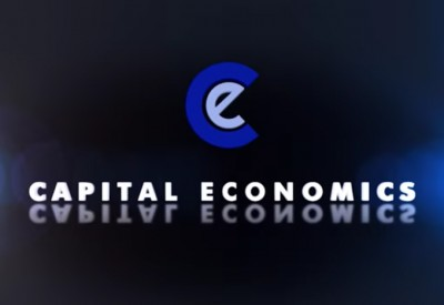 Capital Economics: Στο 220% θα εκτοξευθεί το χρέος της Ελλάδας το 2022 - Για να σταθεροποιηθεί, το πρωτογενές πλεόνασμα πρέπει να είναι στο... 26,9%