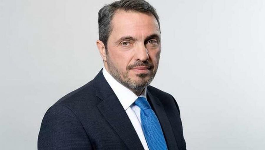 Τσιτσογιαννοπούλου (ΤΑΙΠΕΔ): Στην τελική ευθεία η ιδιωτικοποίηση του ΟΛΘ