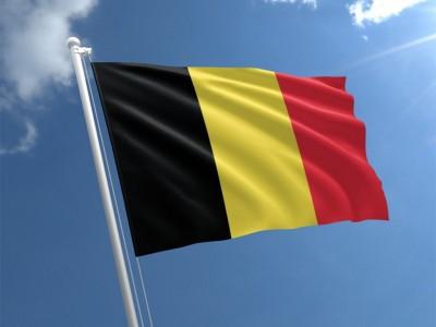 Βέλγιο: Σε διαθεσιμότητα εκπαιδευτικός γιατί έδειξε στην τάξη σκίτσο του Μωάμεθ