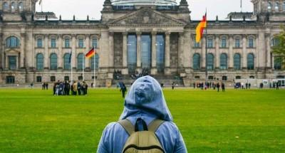 Γερμανία: Οι φοιτητές δανείζονται για να ζήσουν λόγο των ακριβών ενοικίων