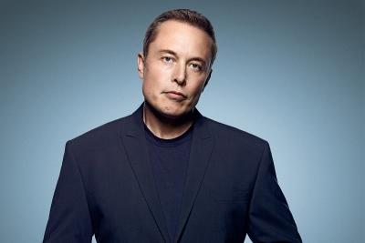Ο Elon Musk ειρωνεύεται την Επιτροπή Κεφαλαιαγοράς των ΗΠΑ για το Dogecoin