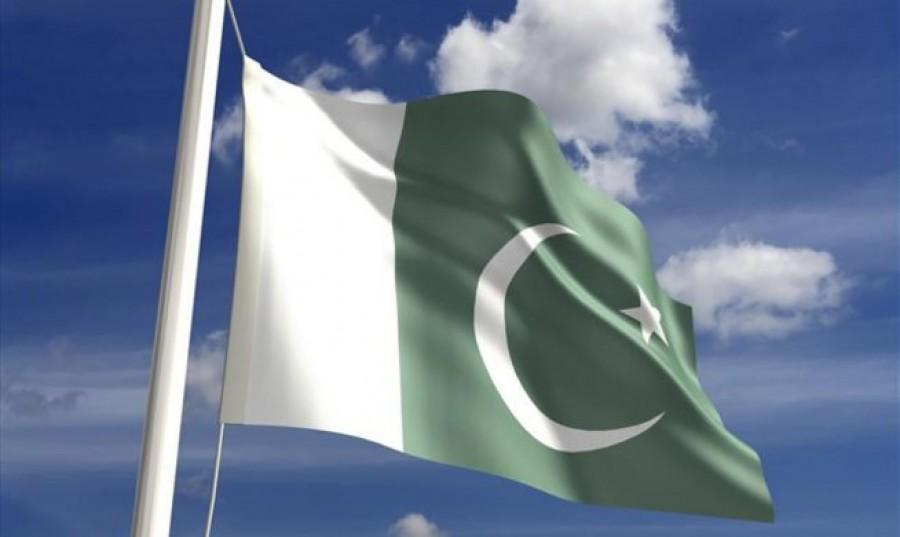 Πακιστάν: Νόμος του κράτους ο χημικός ευνουχισμός για τους βιαστές