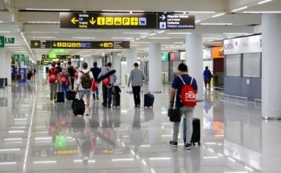 Η ΕΕ θα ανοίξει τα σύνορα της για τουρίστες από 15 χώρες την 1η Ιουλίου - Εκτός λίστας οι ΗΠΑ