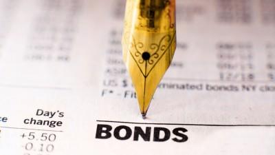 Το απόλυτο trading του 2021 για τις Commerzbank, JPMorgan, HSBC, UBS, Deutsche Bank, Rabobank, Commerzbank: Τα ιταλικά ομόλογα