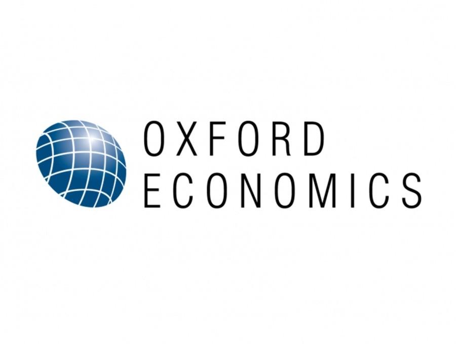 Oxford Economics: Απίθανη η ανάκαμψη στην Ευρωζώνη πριν τα μέσα του 2021