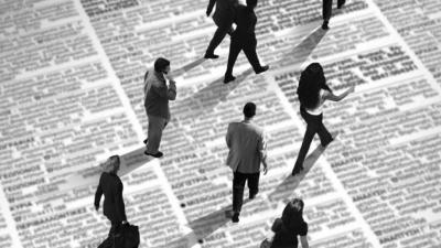 ΟΑΕΔ: Σε 1.181.296 ανήλθε το σύνολο των εγγεγραμμένων ανέργων τον Δεκέμβριο του 2020