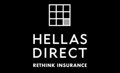 Η Hellas Direct μπαίνει στη Ρουμανία - Η επέκταση στη ΝΑ Ευρώπη