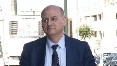 Τσιάρας: Έρχεται τροπολογία για γρήγορη εκδίκαση χιλιάδων συνταξιοδοτικών υποθέσεων από το Ελεγκτικό Συνέδριο