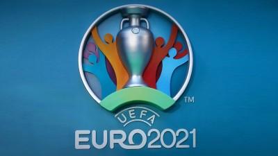 Η UEFA εξετάζει τη διεξαγωγή Euro 2021 μόνο στη Ρωσία