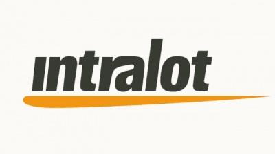 Intralot: Ειδικός Διαπραγματευτής επί των μετοχών η Παντελάκης Χρηματιστηριακή