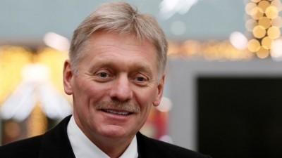 Peskov (εκπρόσωπος Κρεμλίνου): Oι ΗΠΑ δεν μπορούν πλέον να επικρίνουν τις εκλογές άλλων χωρών