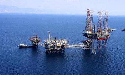WWF: Τουρισμός και αλιεία οι μεγάλοι χαμένοι από τις εξορύξεις υδρογονανθράκων στην Ελλάδα