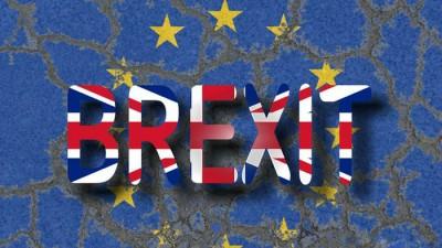 Βρετανία: Με όρους... Αυστραλίας είναι έτοιμη να ολοκληρώσει τη μεταβατική περίοδο με την ΕΕ, σε περίπτωση no deal Brexit