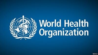 Παραδοχή ΠΟΥ: Το εμβόλιο από μόνο του δεν μπορεί να σταματήσει την πανδημία covid