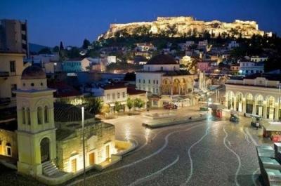 Κορωνοϊός: Ανησυχία και για την αθηναϊκή μετάλλαξη