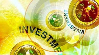 Τρεις μετοχές με επενδυτικό ενδιαφέρον, Πειραιώς, Ελλάκτωρ, Attica bank – Πως θα συμπεριφερθούν βραχυπρόθεσμα;