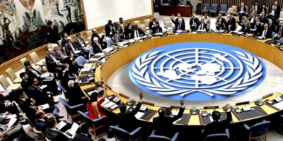 ΟΗΕ για Κολομβία: Ζητά ανεξάρτητη έρευνα για τους νεκρούς στο Κάλι - Ανακριτής πυροβολούσε στο «ψαχνό» διαδηλωτές
