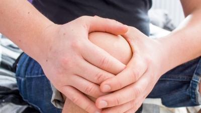 Αστάθεια επιγονατίδας: Τι είναι και πώς αντιμετωπίζεται;