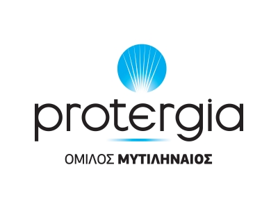 Protergia Οικιακό MVP - Ο πιο πολύτιμος παίκτης ενέργειας είσαι ΕΣΥ