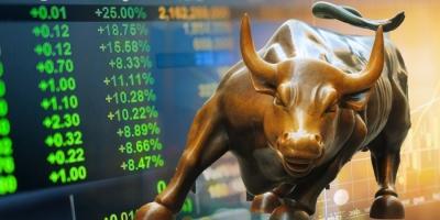 Η Citi αναμένει bull market στην αγορά αλουμινίου - Η τιμή θα κινείται ανοδικά, προς τις 2.900 δολάρια