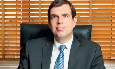 Παντελιάδης: Στόχος για το 2019 αύξηση κερδών της METRO μεταξύ 4% και 5%