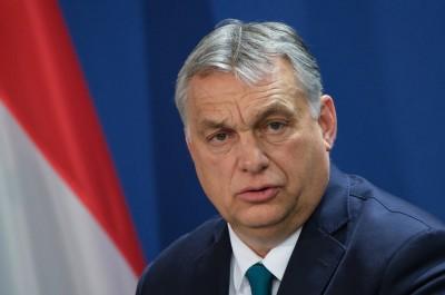 ΟΗΕ: Η Ουγγαρία να ανακαλέσει τη νομοθεσία για το άσυλο