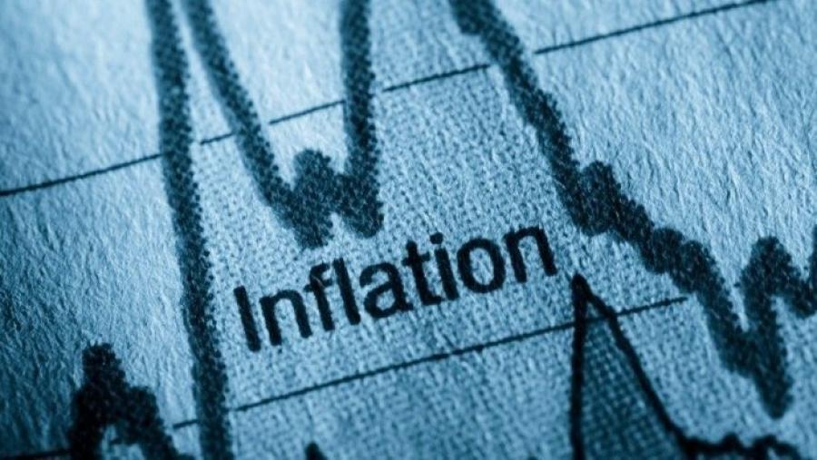 Ο πληθωρισμός εκρήγνυται, προσεχώς διόρθωση 20% με 30% στις μετοχές και η Κεντρική Τράπεζα της Ρωσίας βλέπει τραπεζική κρίση