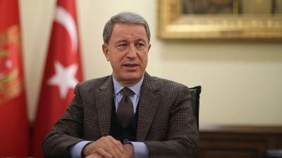 Akar για EastMed: Κάθε ενεργειακό έργο στην Ανατολική Μεσόγειο χωρίς την Τουρκία, θα αποτύχει
