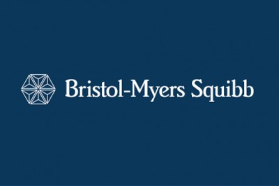 Bristol Myers: Εξαγοράζει την MyoKardia έναντι του ποσού των 13 δις δολαρίων