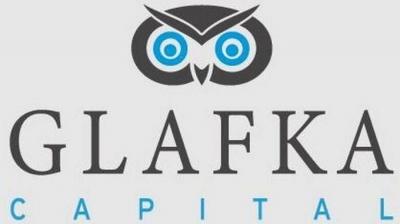 Η Glafka Capital ξεκινάει το επενδυτικό κεφάλαιο Bluemoon Capital