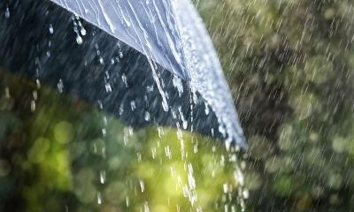 Έκτακτο δελτίο επιδείνωσης του καιρού - Έρχονται βροχές, καταιγίδες, ισχυροί άνεμοι