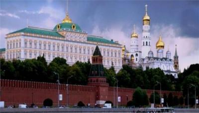 «Στο σφυρί» βγάζει η Ρωσία κρατικές εταρείες  - Λίστα ιδιωτικοποιήσεων για το 2020 -2022
