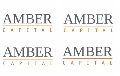 Amber Capital: Σε πολύ καλό επίπεδο η ελληνική οικονομία - Η ΝΔ θα κερδίσει τις εκλογές - Θετικό σημάδι για τις αγορές