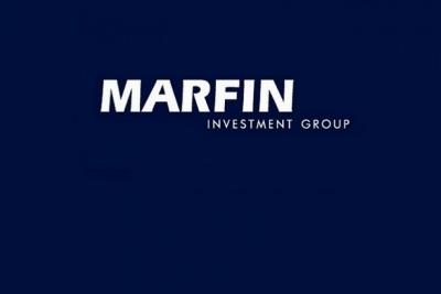 Τι συμβαίνει με την μετοχή της  Marfin Investment Group;