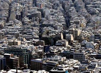 ΠΟΜΙΔΑ: Μισή λύση στο πρόβλημα των δημοτικών τελών κενών και μη ηλεκτροδοτούμενων ακινήτων δίνει το ΥΠΕΣ