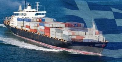 Σε υψηλά επίπεδα παραμένει η ρευστότητα στη ναυτιλιακή βιομηχανία