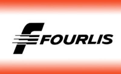 Fourlis: Εισαγωγή νέων μετοχών την 1/2/18 από την Αύξηση Μετοχικού Κεφαλαίου