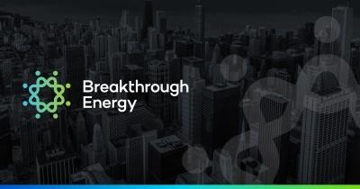 Συμφωνία Κομισιόν – Bill Gates για επενδύσεις 1 δισ. δολ. σε καθαρές μορφές ενέργειας