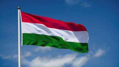 Ουγγαρία: Απαράδεκτη η πρόταση της ΕΕ για σύνδεση του Ταμείου ανάκαμψης με το κράτος Δικαίου